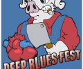 deep-blues-fest-3