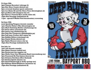 deep-blues-festival-2012
