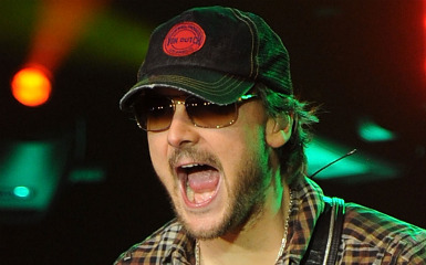 Eric Church Wants It Both Ways