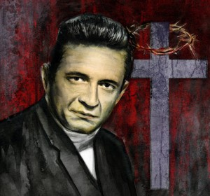johnny-cash-cross-religion