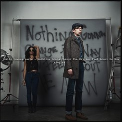 justin-townes-earle-nothings-record-store-day