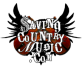 2012 Official Anti-ACM's Saving Country Music Live Blog