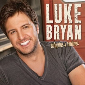 Luke Bryan's Tailgates & Tanlines (Review & Roast)
