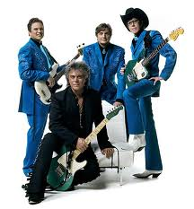 marty-stuart-fabulous-superlatives
