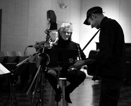 marty-stuart-hank-3-pictures-from-lifes-other-side