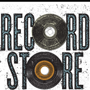 Record Store Day 2012 Country Music Field Guide