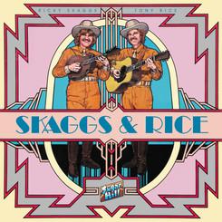 Skaggs&Rice3.Vinyl.Jacket.indd