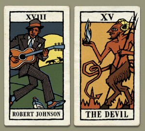 robert-johnson-the-devil