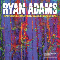 ryan-adams-record-store-day-2012