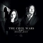 the-civil-wars-billie-jean