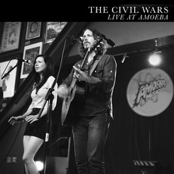 the-civil-wars-live-at-amoeba-record-store-day
