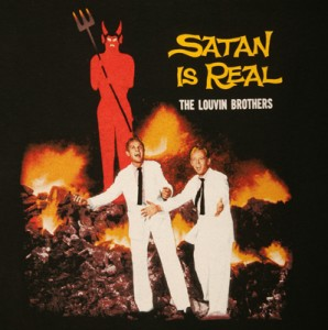 the-louvin-brothers-satan-is-real