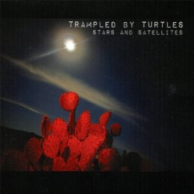 trampled-by-turtles-stars-and-satellites