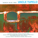 uncle-tupelo-vinyl-march-record-store-day