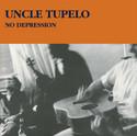 unclue-tupelo-vinyl-no-depression