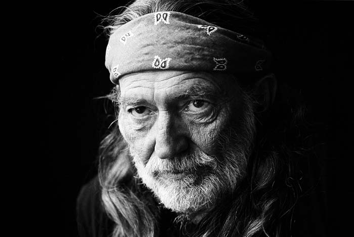 Let's Remember Willie Nelson for More Than Marijuana