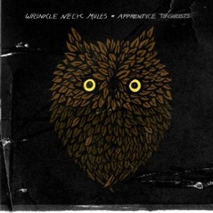 "Review – Wrinkle Neck Mules ""Apprentice To Ghosts"""