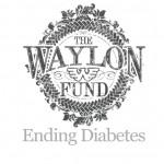 WaylonFund-logo