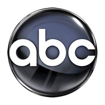 "ABC's New ""Nashville"" Drama Could Have Big Impact"