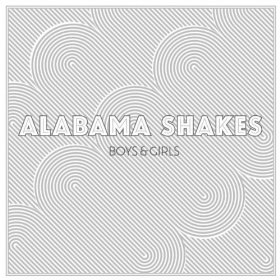 "The Timing Is Good For Alabama Shakes' ""Boys & Girls"""