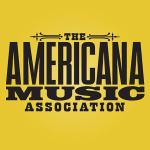 2012 Americana Music Award Nominees Show Narrow Perspective