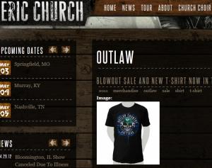 eric-church-outlaw-1