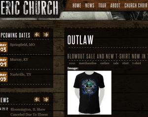 eric-church-outlaw-1