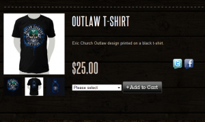 eric-church-outlaw-3