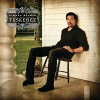 lionel-ritchie-tuskegee
