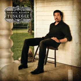 "Lionel Richie's ""Tuskegee"" is Big Country Embarrassment"