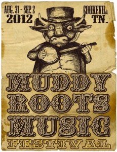 muddy-roots-2012-poster
