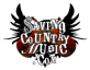 The Founding Principles & Charter of Saving Country Music