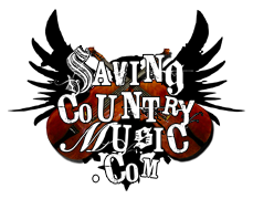saving-country-music