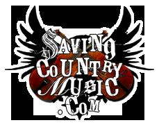 saving-country-music