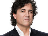 Scott Borchetta is New King of Nashville After Tim McGraw Signing