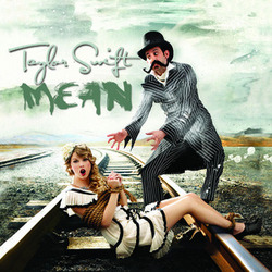 "Who Is Taylor Swift's Song ""Mean"" About?"