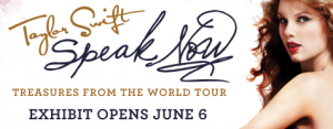 taylor-swift-speak-now-world-tour-country-music-hall-of-fame