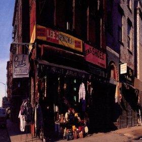 the-beastie-boys-pauls-boutique