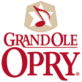 The Grand Ole Opry & Gaylord Sold to Marriott