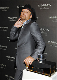 tim-mcgraw-the-perfume-magnate