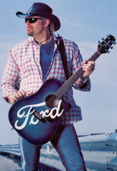toby-keith-ford-truck-man