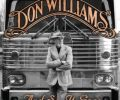 don-williams-and-so-it-goes