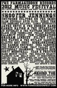 farmageddon-music-festival