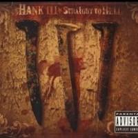 hank-iii-straight-to-hell