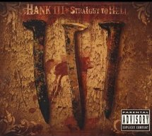 hank-iii-straight-to-hell