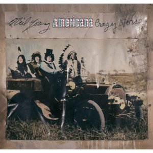 neil-young-americana
