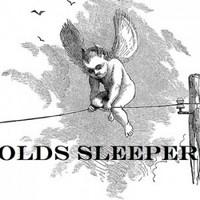 olds-sleeper-new-years-poem
