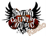 Saving Country Music Radio Episode #28 Released
