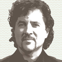 Scott Borchetta: The Rise of the Country Music Antichrist