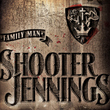 shooter-jennings-family-man